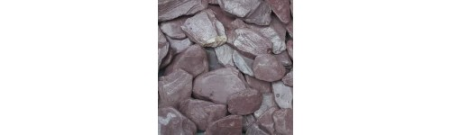 Slates Chippings